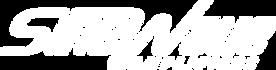 SineWave-Web-Logo-2.png