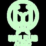 logo-walrus-audio.png