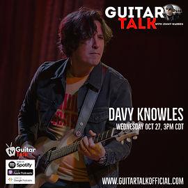 Davy Knowles.jpg