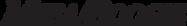 mesa-boogie-logo_0.png