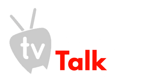 GT Television Logo.png