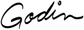 Godin_guitars_logo.png