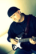 Jimmy+6promo+2012.jpg