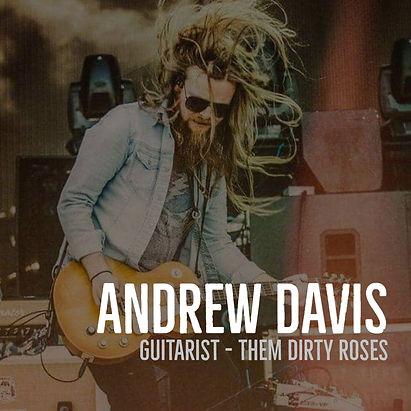 Them Dirty Roses Copy.jpg