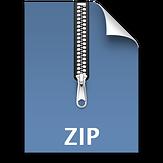 Simple_Comic_zip.png