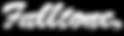 fulltone-pagetop-logo.png