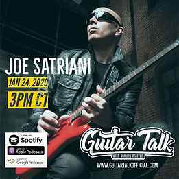 Joe Satriani.jpg