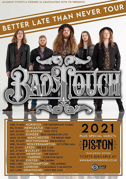 Bad-Touch-Nov-2021-Tour-Poster.jpg
