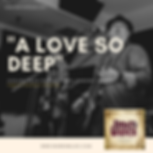 A Love So Deep Single Release.png