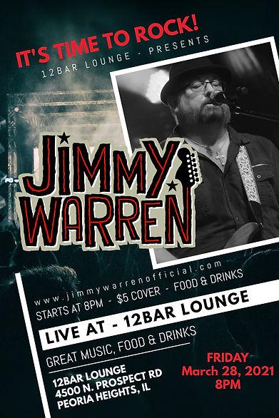 JW Live March 23, 21.jpg