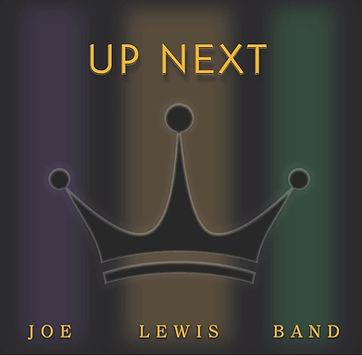 Joe Lewis Band