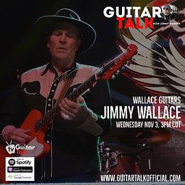 Jimmy Wallace.jpg