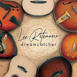 lee-ritenour_dreamcatcher-cover-500x500.