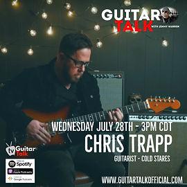 Chris Trapp.jpg