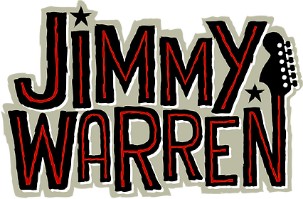 RED-WARREN-LOGO-TRANSPARENT_edited.png