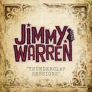 Thunderclap Session CD Cover.png