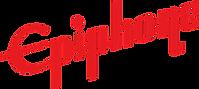 epiphone-logo-5913A53B9B-seeklogo.com.pn