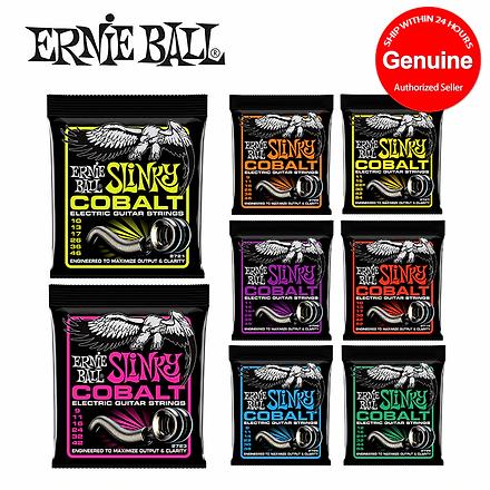 Original-Ernie-Ball-Slinky-Cobalt-Electr