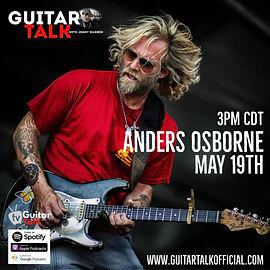 Anders Osbourne.jpg