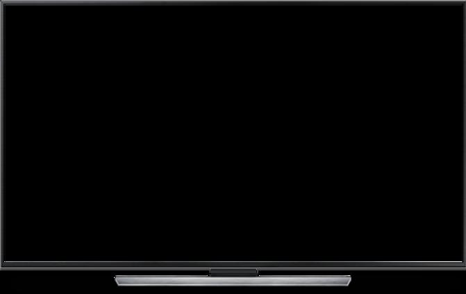 flat-screen-tv.png