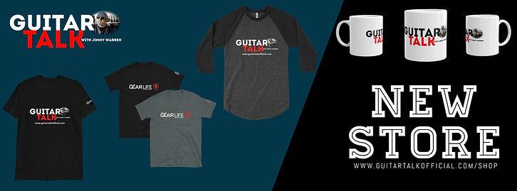 Guitar Talk Store Ad.jpg