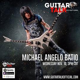 Michael Angelo Batio.jpg