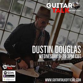 Dustin Douglas.jpg