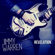 JW Revelation.png