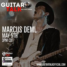 Marcus Deml FB Ad.jpg