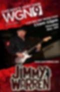 Jimmy Warren WGN.jpg