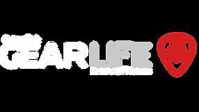 Gear Life Logo.png