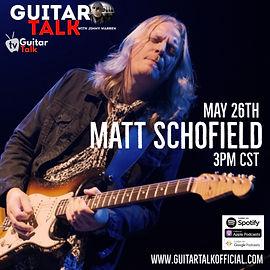 Matt Schofield.jpg