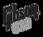 logo-Gibson-USA.png
