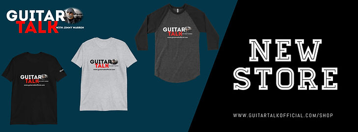 Copy of Copy of Guitar Event Facebook Co