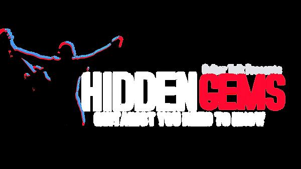 Copy of Music guitarist logo.png