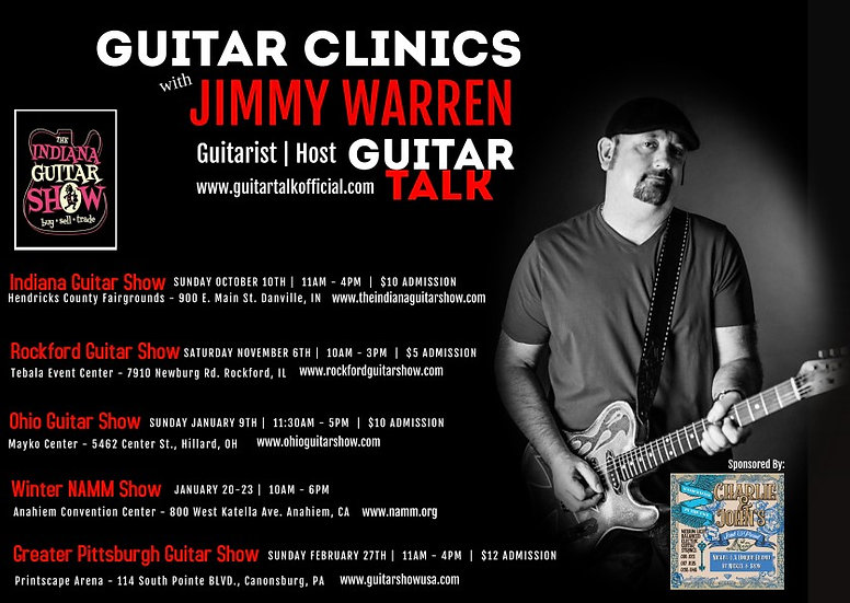 jw guitar clinics.jpg