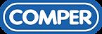 LOGO COMPER 2021.png
