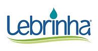 Logo Lebrinha 2021.jpeg