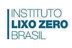 apoiador_instituto_lixo_zero_site.jpg