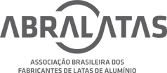 Logo abralatas preta 2.png