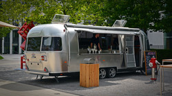 Airstream rulez!!