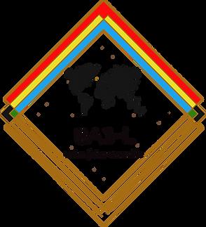 logo-fanta.png