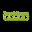 StemCellerant_logo_2020.png
