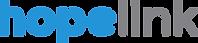 hopelink-logo_0.png