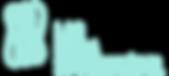 lab logo azul.png