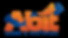 logo bit color.png