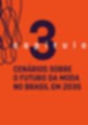 relatorio_03-211x300.png