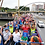 Thumbnail: CITY TOUR EN GUAYAQUIL
