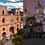Thumbnail: Tour  Cuenca - Quito 22h00