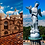 Thumbnail: Tour Cuenca-Quito 08h00